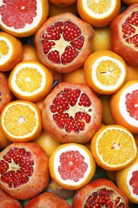 breakfast-citrus-close-up-1435735