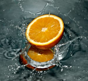 citrus-food-fruit-67867