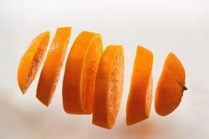 food-fruit-orange-65923