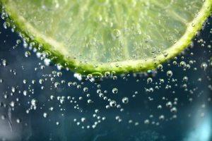 air-bubbles-citrus-fruit-8949