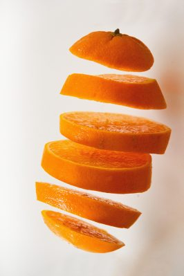 slicedorangevertical